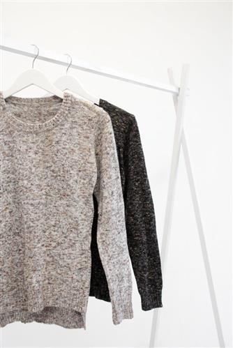 Sweater Claudia