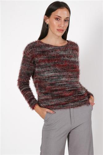 Sweater Klimt